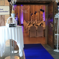 White Dream Events - Galerie Vorschaubild